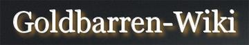 goldbarren-wiki.