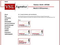 vsl.de